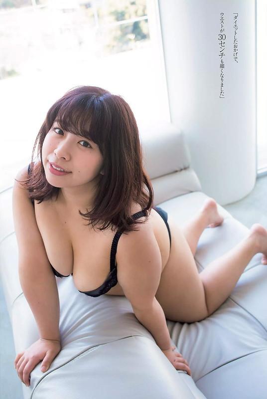 餅田コシヒカリ02
