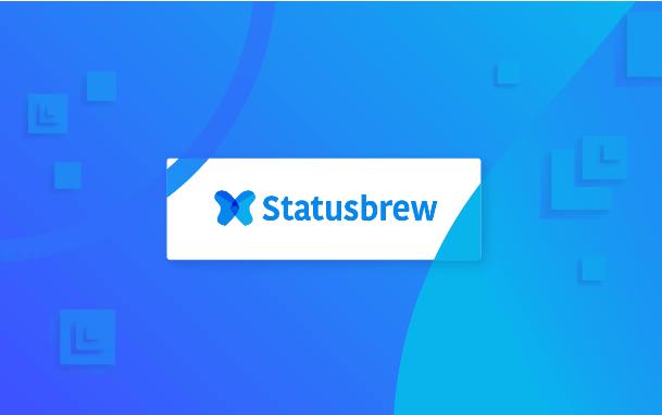 statusbrew