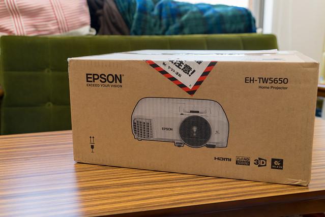 EPSON dreamio EH-TW5650-14.jpg