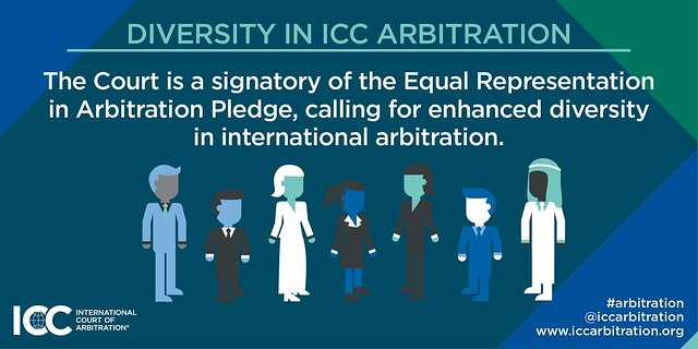 25 icc-arbitration-facts_31461043305_o (25)