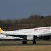 22541 D-AIPW Germanwings EGCC Manchester uk