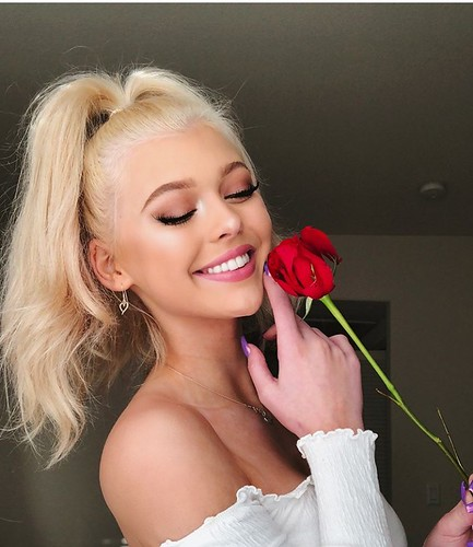 Loren Gray - Queen