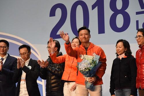 photo_2018-03-12_09-00-38