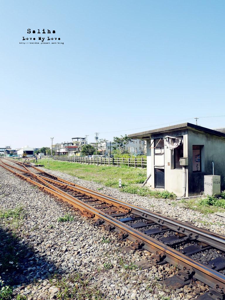 竹東車站附近一起灶 A SPACE (34)