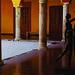 esculturas_01 por elwandajo