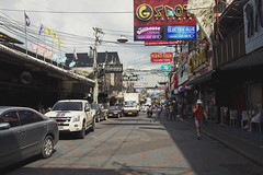 Thailand IMG_3553 RS