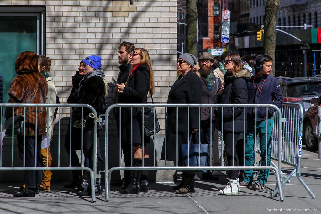 Президентские выборы 2018 в Нью-Йорке samsebeskazal-7334.jpg