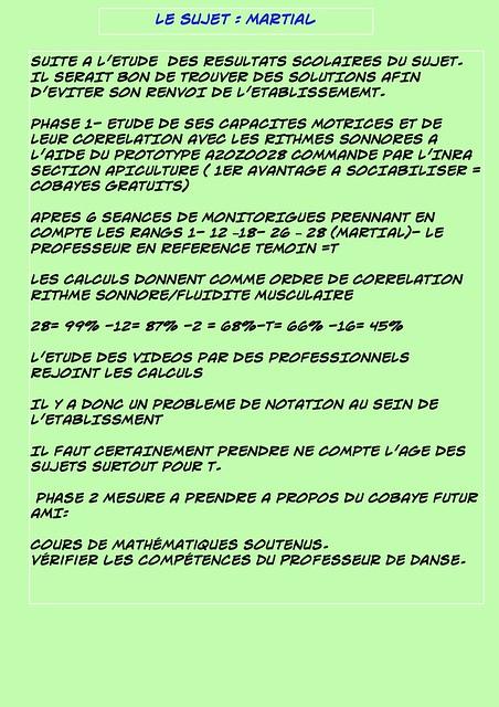 [Agnès et Martial ]les grand breton 21 6 18 - Page 6 39116847900_4f67591d28_z
