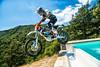 KTM Freeride E-XC 2018 - 4