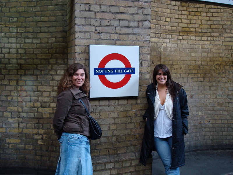 Guia Londres Inglaterra 03