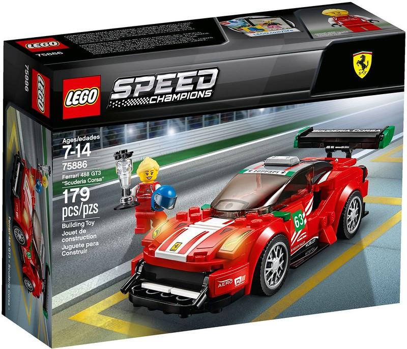 LEGO_Ferrari_488_GT3_Scuderia_Corsa_75886_alt1