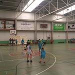 CAMPUS-ALFINDEN-2016 (80)