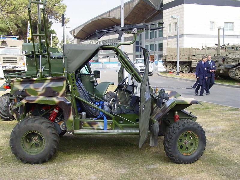 Tomcar-Adventurer-LIC2004-q-wf-1