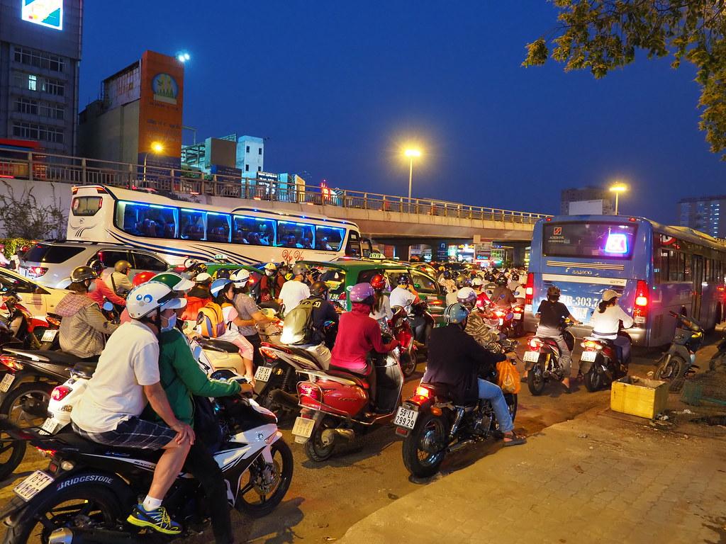 越南行 (3)