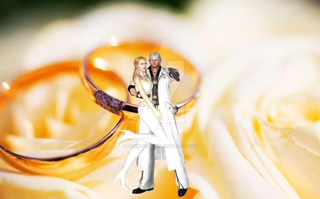 just_married__wedding_gift_by_misswrestler-dc4isje