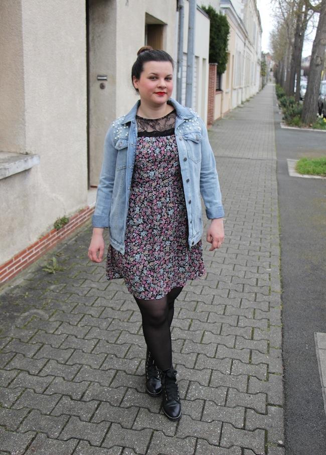 comment-porter-veste-jean-perles-blog-mode-la-rochelle-13