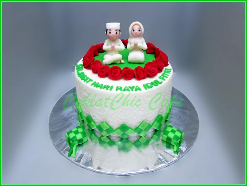 Cake religious 15 cm