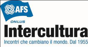CS Intercultura_SCUOLA - DIREZIONE PUGLIA-3