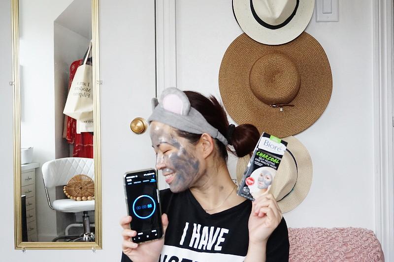 biore-charcoal-self-heating-one-minute-mask
