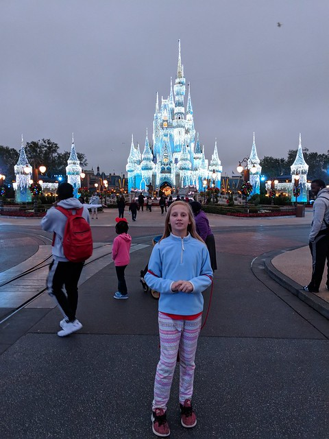 Dec 30 2017 Magic Kingdom (40)