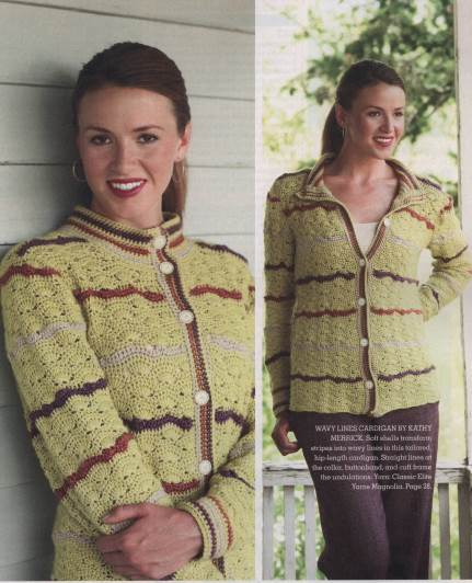1719_Interweave Crochet Fall 13 (17)
