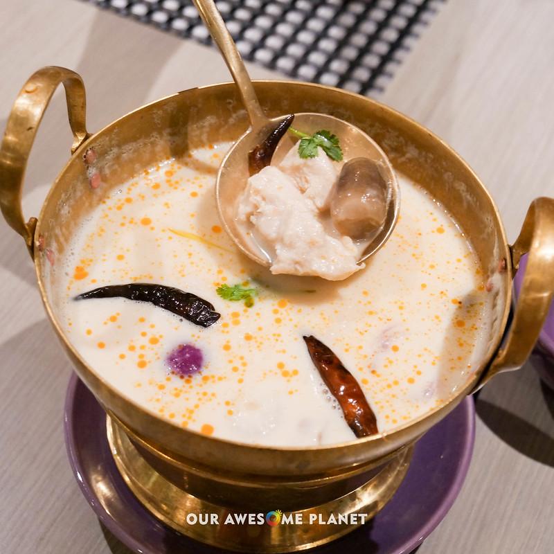 NARA Thai Cuisine-32.jpg