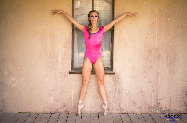 Beautiful High Res Fine Art Ballerina Dancing Classical Ballet in Pointe Shoes Goddess! Golden Ratio Photography Surf Goddesses! Athletic Action Portraits of Professional Ballerinas!   Bikini Swimsuit Aphrodite! Athletic Fitness Models! 45SURF dx4/dt=ic