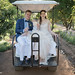 Sara&Wenzel - Wedding at Babylonstoren South Africa