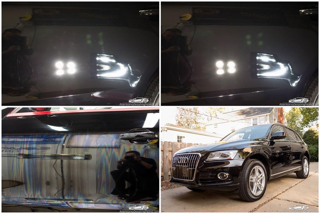 Audi_vx3