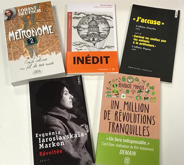 histoire-livres-poche-sélection