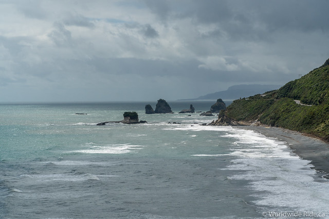 NZ South Isand-255