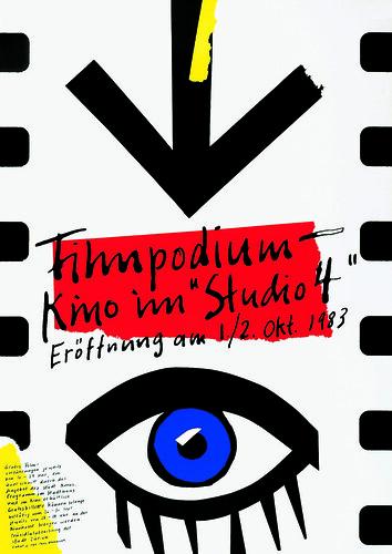Filmpodium 1983-72dpi