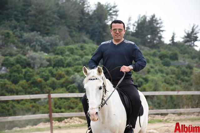Kasımoğlu Kerim yılmaz