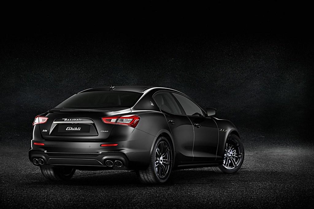 Maserati-Nerissimo-Edition-5
