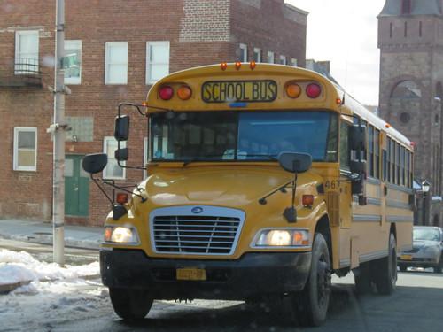 Royal Coach Lines 467