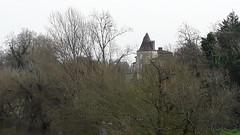 20180107_103206 - Photo of Saint-Seurin-de-Prats