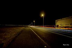 Todos los caminos conducen a la IGUALDAD