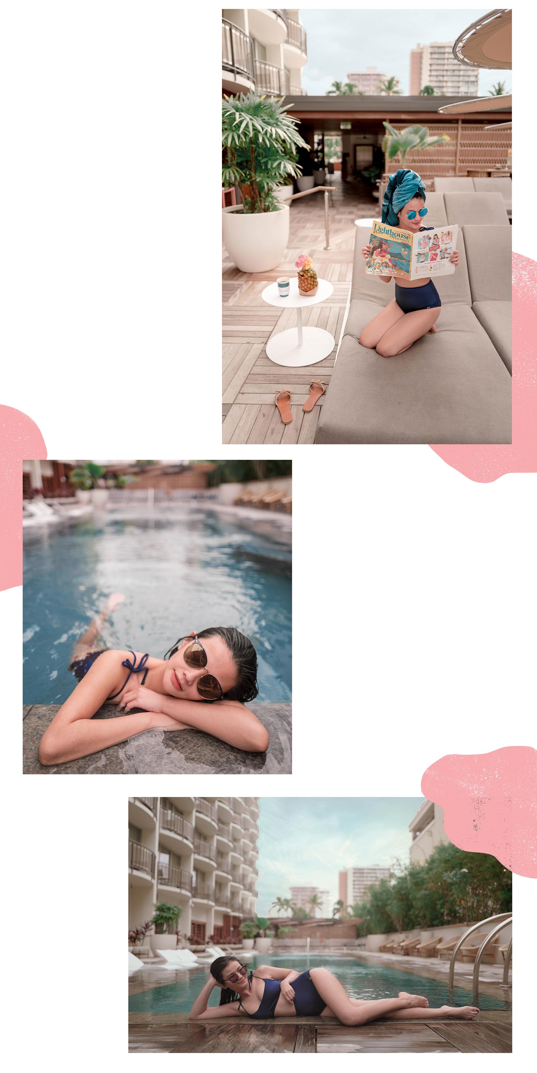 20. VV Resort 2