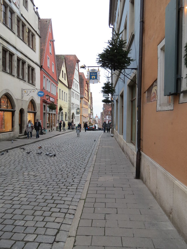 MarktplatzSiebersturmIMG_7999