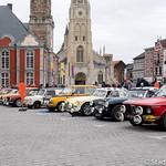 Horneland Rally-01530