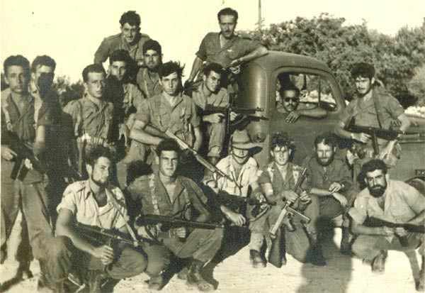 Thompson-MP-40-890btn-1954-zbo-1