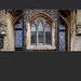 The Bassingham Gateway Window, Norwich