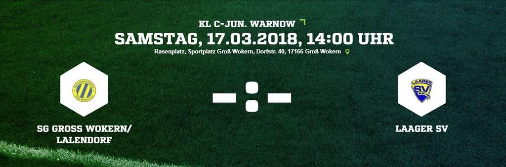 20180317_Fußball_14_00_C-Junioren