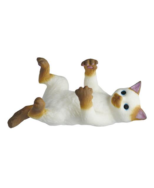 EPOCH 「貓咪小幫手」療癒又好用 支援登場!猫の手まだまだかします