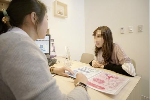 到醫院做醫美比較醫美診所好,分享澄清醫學美容中心五個高評價特色