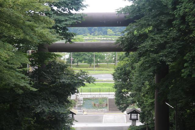 tokiwajinja-gosyuin17015