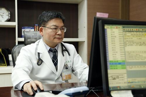 誰說重症病患只能後送大醫院?彰化員榮醫院24小時心導管中心顛覆你的看法