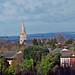 IMG_5682 - Christ Church Freemantle - Southampton - 08.03.18
