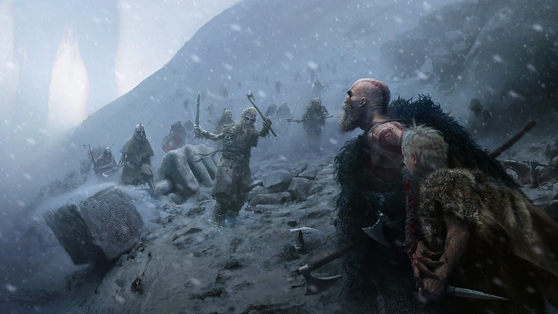 god-of-war-winter-artwork-screenshots-playstation-003