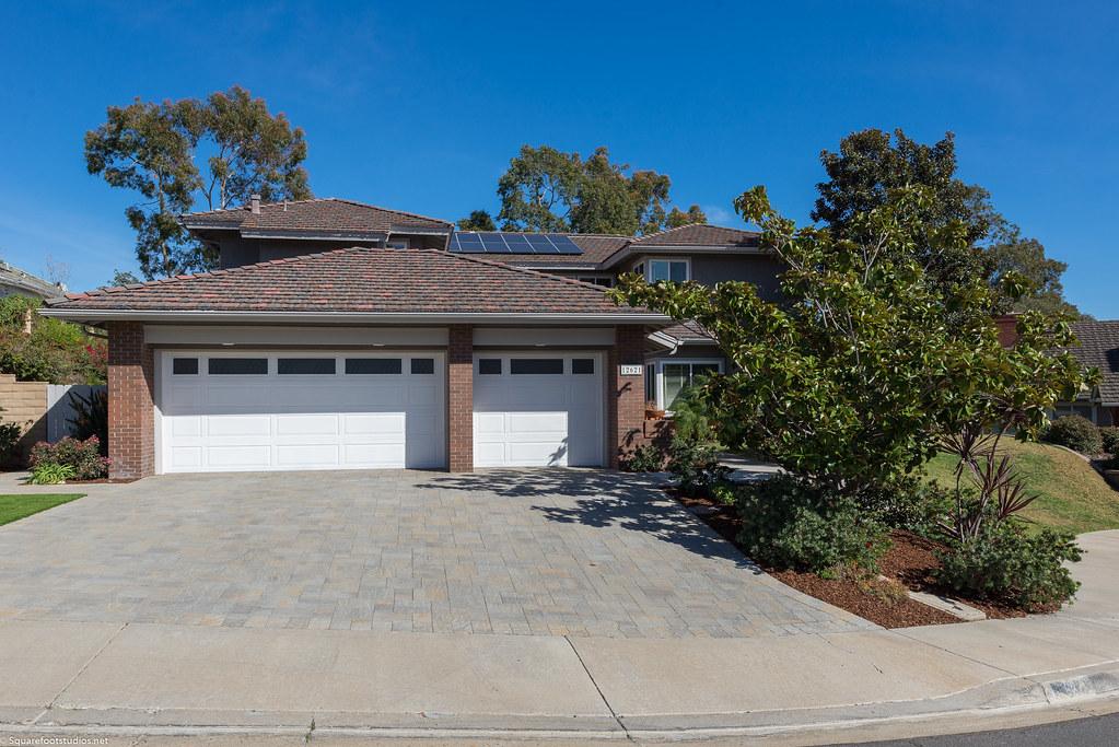 12621 Rue Sienne Nord, Scripps Ranch, San Diego, CA 92131